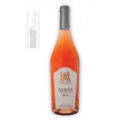 Arbois Rosé