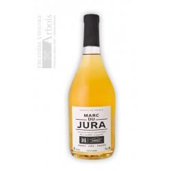 Marc du Jura 48°