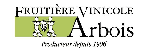 Fruitière Vinicole d'Arbois